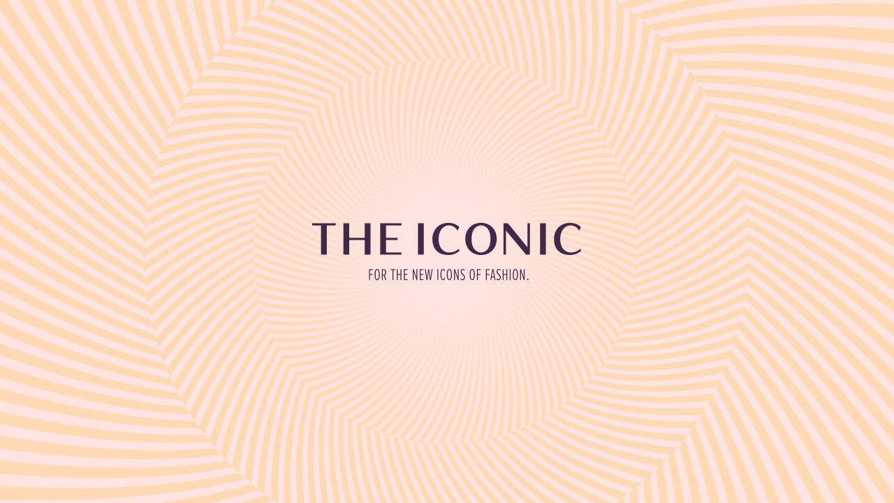 Iconic_9