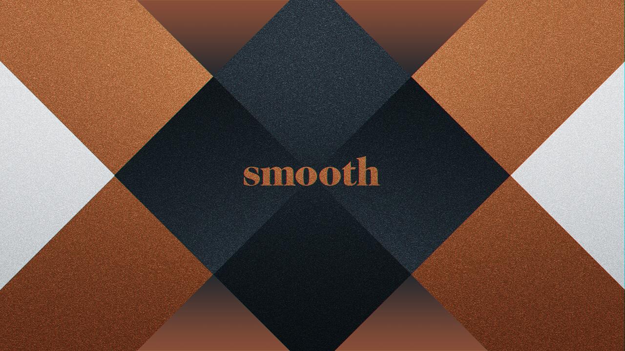 SmoothDev-14