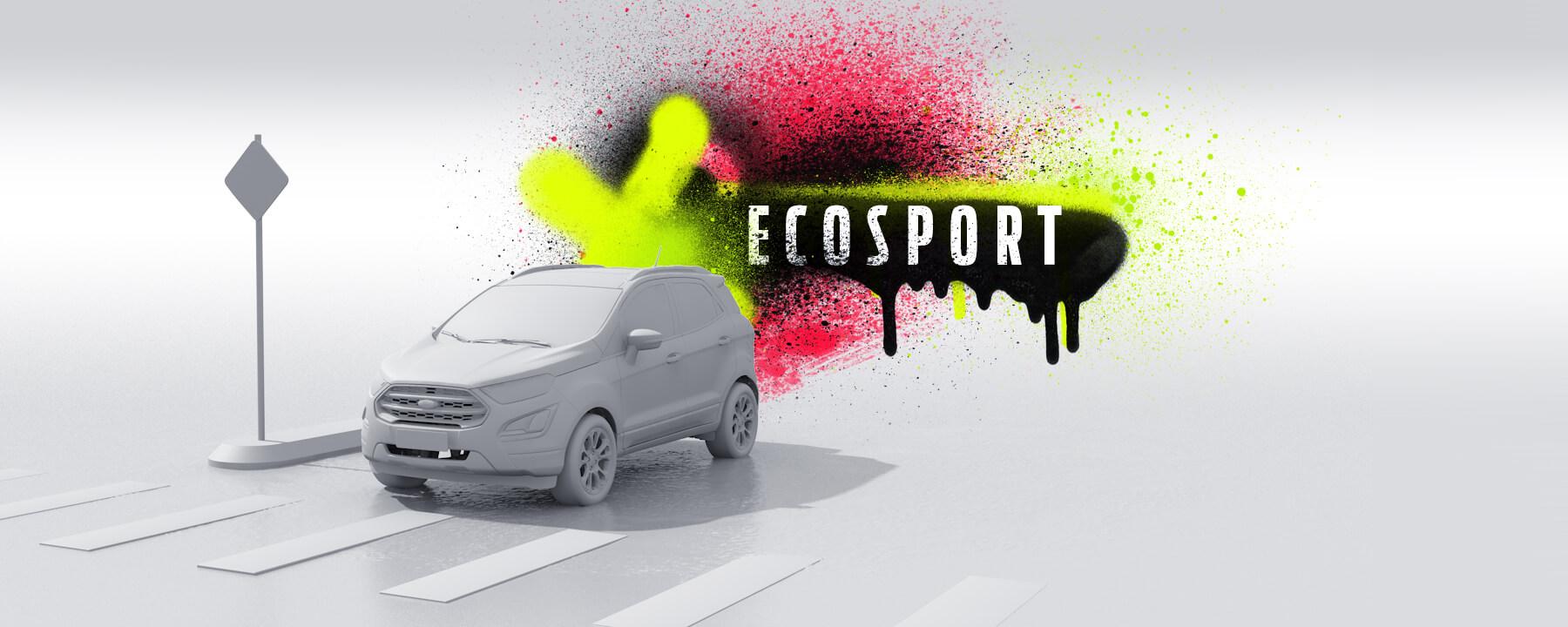 1_EcoSport