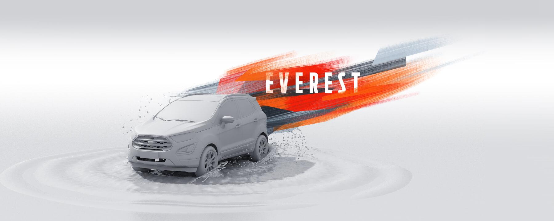 5_Everest